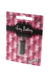 1-x-23a-batterij-sexy-battery_285431