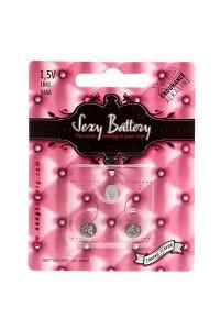 3-x-lr41-batterijen-sexy-battery_307131
