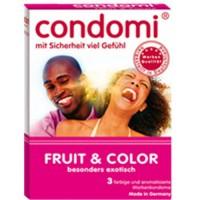 Condomi-Fruit-Colour-3er_2852