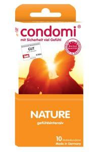Condomi-Nature-10pcs_2519