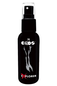 Eros-Explorer-spray-speciaal-voor-anale-sex_19471