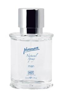 Natuurlijke-feromenen-spray-voor-hem_39686