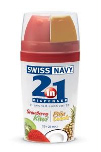 Swiss-Navy-2-in-1-Glijmiddel-met-smaakje_4919
