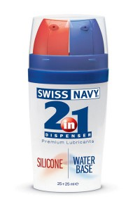 Swiss-Navy-2-in-1-Silicone-watergedragen-glijmiddel_4918