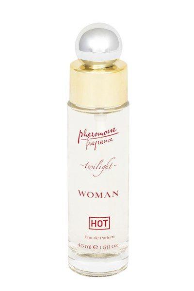 Twilight-feromonen-parfum-voor-haar_39688