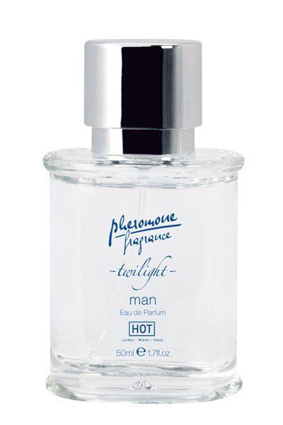 Twilight-feromonen-parfum_39684