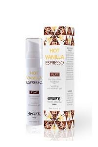 Verkoelende-gel-vanilleespresso_41072
