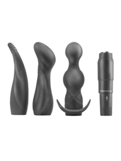 anal-fantasy-avontuur-kit_295341
