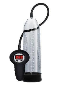 automatische-power-pump_303371