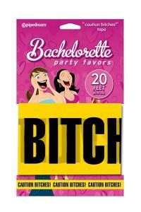 bitches-waarschuwingslint_320001