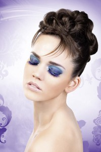 blauw-lila-deluxe-wimpers_9787