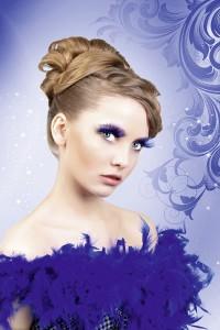 blauwe-glamourwimpers_9791