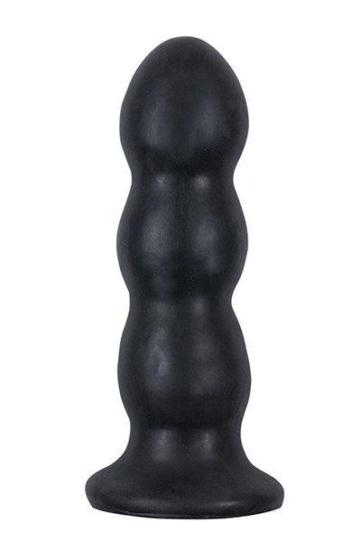 gigantische-buttplug_32621