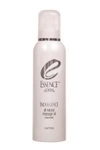 indulgence-natuurlijke-massageolie_302411