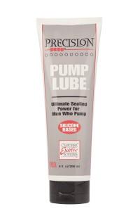 precision-pomp-glijmiddel_293381