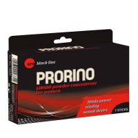 prorino-libido-power-poeder-sticks-voor-vrouwen_299811