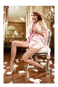 roze-satijnen-kimono_35550
