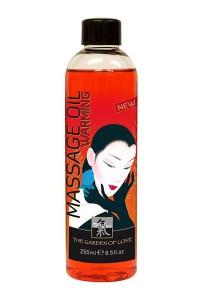 shiatsu-verwarmende-massage-olie_299541