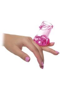 shot-glas-ring_319781