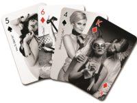 sm-speelkaarten_273671
