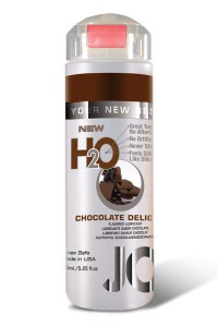 system-jo-chocolade-genot-glijmiddel_20400