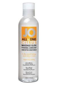 system-jo-citrus-massage-gel_20356