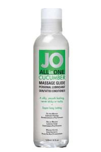 system-jo-komkommer-massage-gel_20361