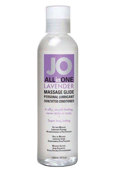 system-jo-lavendel-massage-gel_20353