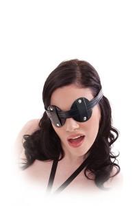 verstelbaar-oogmasker_321031