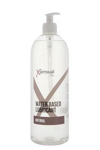 xsensual-glijmiddel-naturel-1000-ml_298771