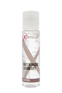 xsensual-glijmiddel-naturel-30-ml_293241