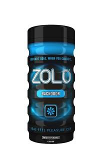 zolo-backdoor-cup_317711