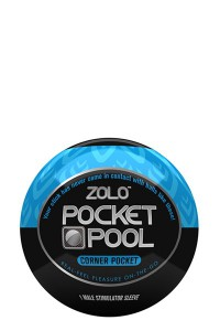 zolo-corner-pocket-bal_317871