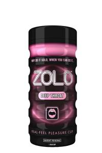 zolo-deep-throat-cup_317751