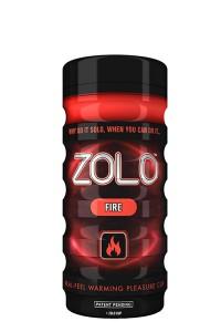 zolo-fire-cup_317771