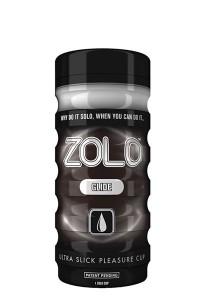 zolo-glide-cup_317811
