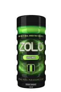 zolo-original-cup_317831