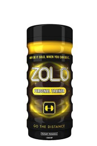 zolo-personal-trainer-cup_317731