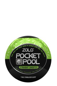 zolo-straight-shooter-bal_317951