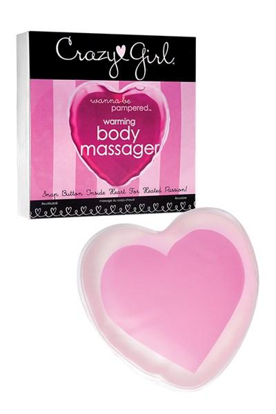 Verwarmend-massage-hart_42230