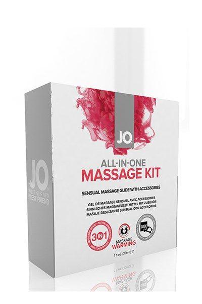 alles-in-1-massage-kadoset_44232