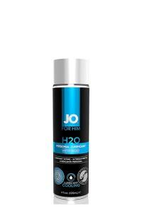 h2o-verkoelend-glijmiddel-voor-hem_44200