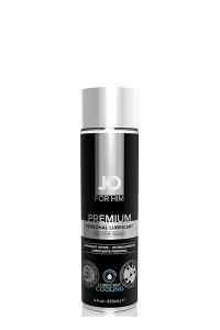 premium-verkoelend-glijmiddel-voor-hem_44197