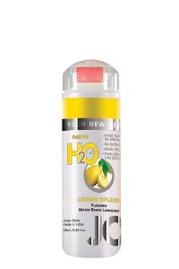 system-jo-citroen-glijmiddel_44182