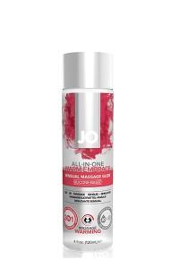 system-jo-verwarmende-massage-gel_44178