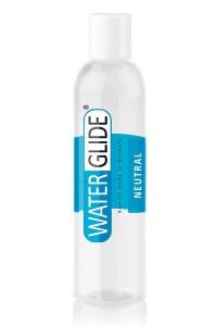 waterglide-neutraal-150-ml_19394