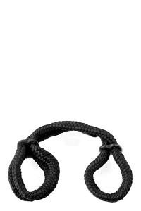 zijde-touw-boeien-diverse_32173