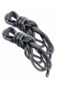 zijden-touw-kit-voor-beginners-zwart_27373